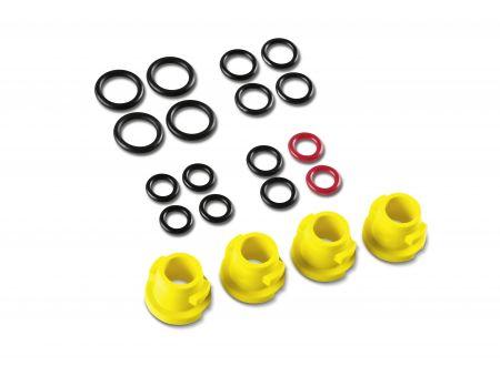 Kärcher O-Ring Set für alle HD-Reiniger bei handwerker-versand.de günstig kaufen