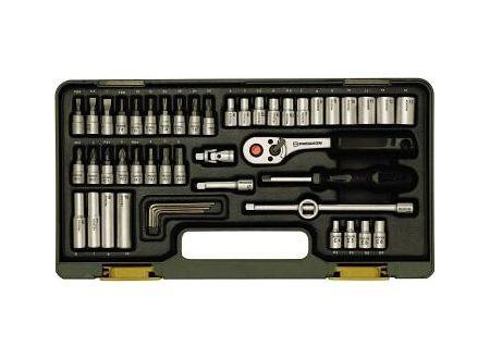 Impact Steckschlüsseleinsatz Set 3-tlg ProxxonSteckschlüsselsatz Radmuttern