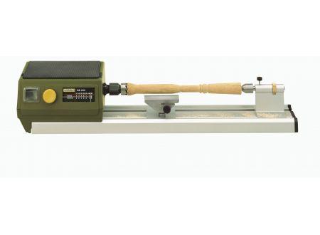 PROXXON MICRO Drechselbank DB 250