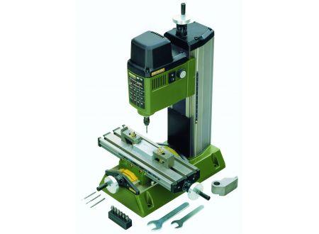 PROXXON MICRO-Fräse MF 70 bei handwerker-versand.de günstig kaufen