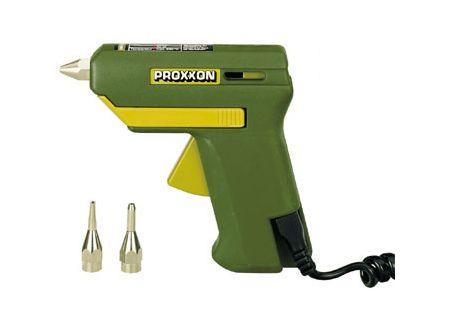 PROXXON Proxxon Heißklebepistole HKP 220 bei handwerker-versand.de günstig kaufen