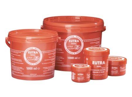 Kerbl Eutra Melkfett 500 ml Dose bei handwerker-versand.de günstig kaufen