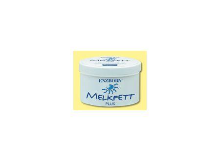 Kerbl Enzborn Melkfett plus LSF 4 bei handwerker-versand.de günstig kaufen