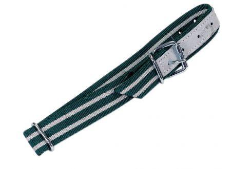 Kerbl Halsband für Kälber 65 x 4 cm mit Rollschnalle bei handwerker-versand.de günstig kaufen