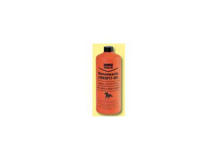 Kerbl Bienenwachs Lederfit-Öl 1L bei handwerker-versand.de günstig kaufen