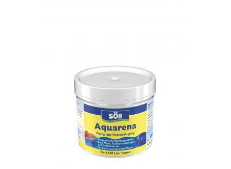 Söll GmbH Aquarena 100 g bei handwerker-versand.de günstig kaufen