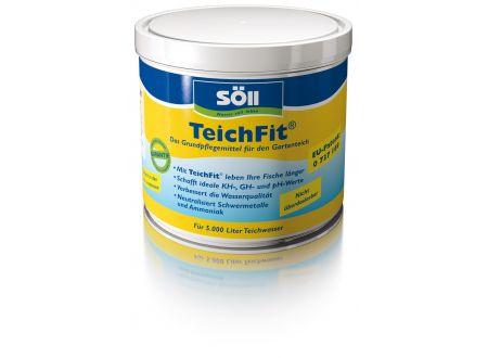 Söll GmbH TeichFit 500 g bei handwerker-versand.de günstig kaufen