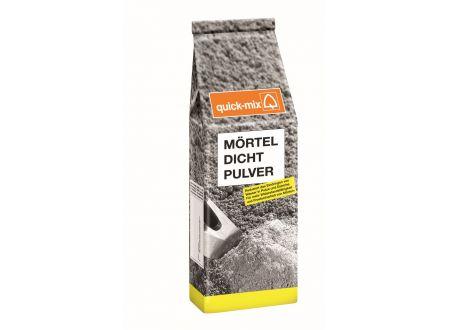 Quick Mix Mörteldichtpulver bei handwerker-versand.de günstig kaufen