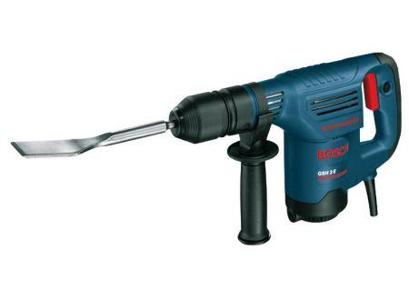 Bosch 3-kg-Schlaghammer mit SDS-plus-Aufnahme GSH 3 E bei handwerker-versand.de günstig kaufen