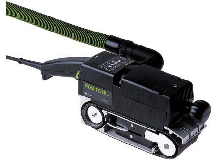 Festool Bandschleifer BS 75 E-Plus 230V bei handwerker-versand.de günstig kaufen