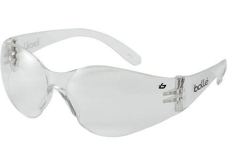 Bolle Einscheibenbrille Bandido, klar bei handwerker-versand.de günstig kaufen