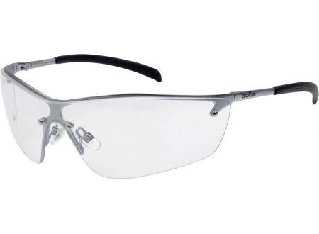 Bolle Brille Silium, klar bei handwerker-versand.de günstig kaufen