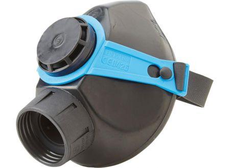 Ekastu Halbmaske Polimask 330 für Schraubfilter bei handwerker-versand.de günstig kaufen