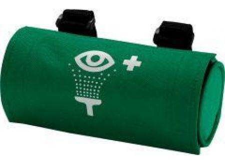 EDE Gürteltasche für Flasche, 200 ml bei handwerker-versand.de günstig kaufen