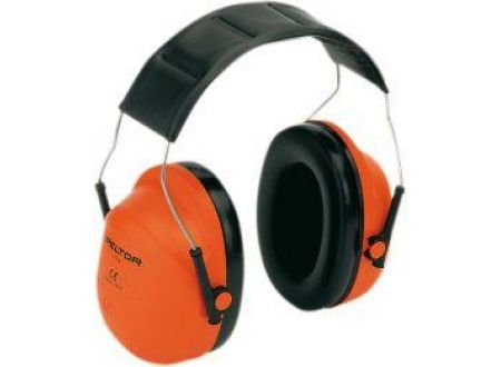 Peltor Gehörschützer  H31A300, orange bei handwerker-versand.de günstig kaufen