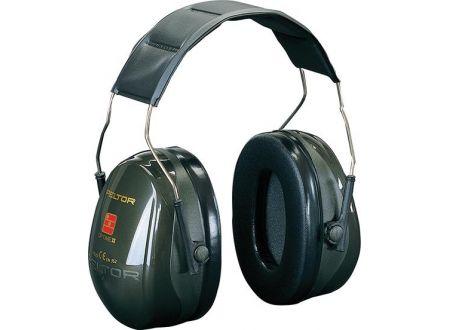 Peltor Gehörschützer Optime2 H520A bei handwerker-versand.de günstig kaufen