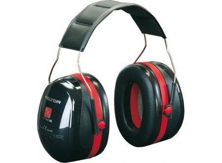 Peltor Gehörschützer Optime3 H540A bei handwerker-versand.de günstig kaufen