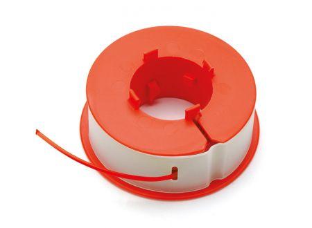 Bosch Trimmerspule für alle elektr. Trimmer bei handwerker-versand.de günstig kaufen