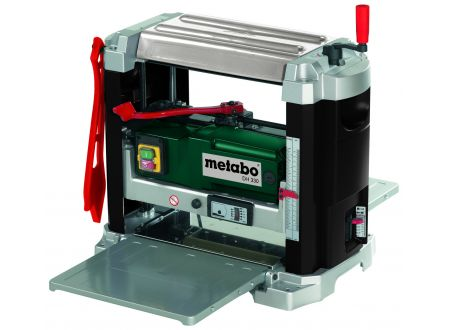 Metabo Dickenhobel DH 330 Hobelmaschine bei handwerker-versand.de günstig kaufen