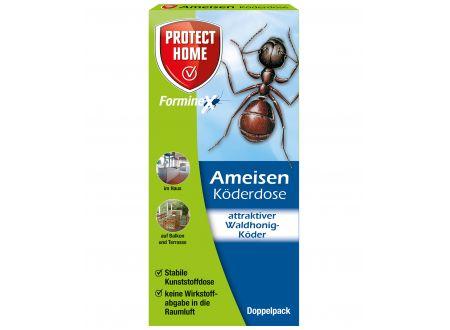 Protect Home Forminex Ameisen Köderdose, Doppelpack bei handwerker-versand.de günstig kaufen