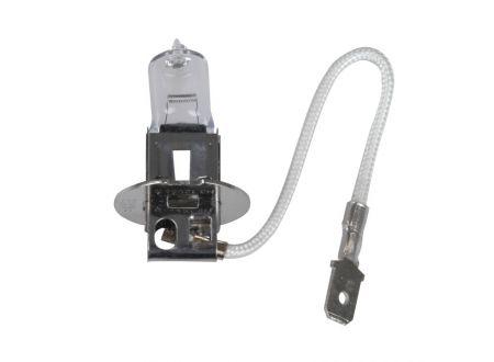 Unitec Halogenlampe H3 bei handwerker-versand.de günstig kaufen
