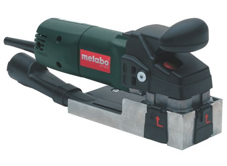 Lackfräse Metabo LF 724 S