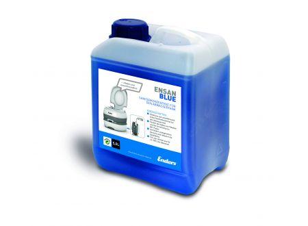 Endersan Fluid 5L Sanitärflüssigkeit