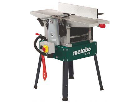 Metabo Hobelmaschine Hc 260 C/2,2 Wnb bei handwerker-versand.de günstig kaufen