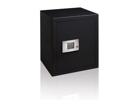 Burg-Wächter Tresor mit elektronischem Zahlenschloß