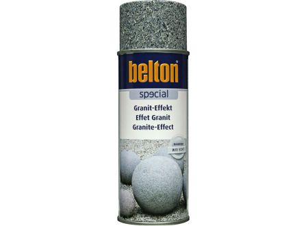 Lackspray Belton Fashion Granit-Effekt 400 ml F...