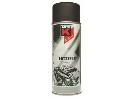 Auto-K BASIC Spritzspachtel bei handwerker-versand.de günstig kaufen
