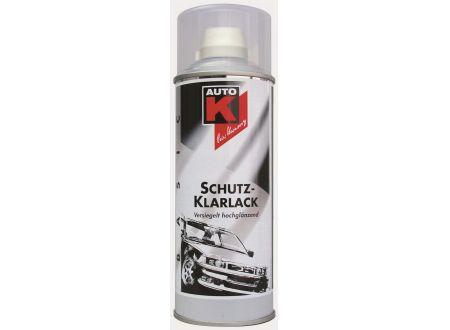 Auto-K 2-Schicht-Klarlack AC bei handwerker-versand.de günstig kaufen