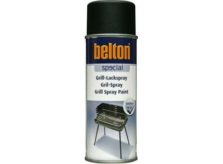 Belton Special Grillspray 400 ml bei handwerker-versand.de günstig kaufen