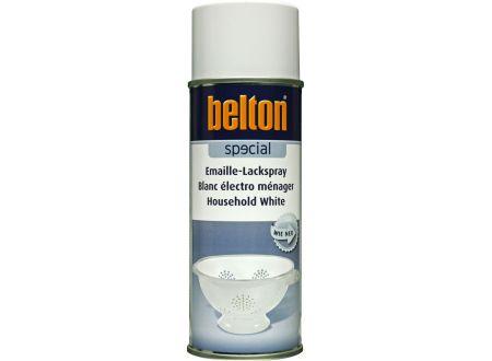 Belton Special Emaille-Lackspray 400 ml bei handwerker-versand.de günstig kaufen