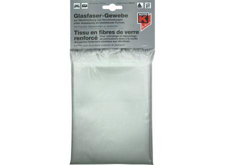Glasfasergewebe Glasfasergewebe 0.5 qm bei handwerker-versand.de günstig kaufen