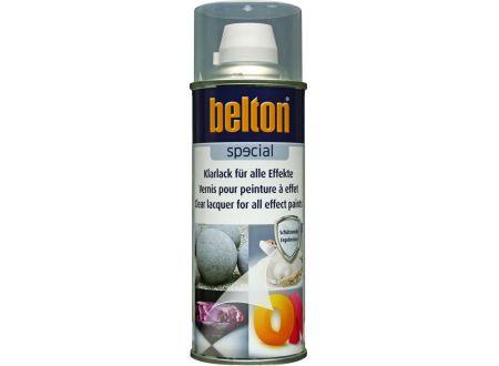 Sprüh-Klarlack Belton Special für alle Effektlacke 400 ml bei handwerker-versand.de günstig kaufen