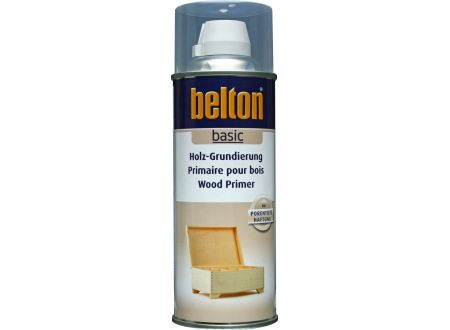 Belton Special 400 ml Rostschutzgrundierung bei handwerker-versand.de günstig kaufen