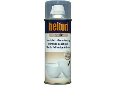 Belton Special 400 ml Kunststoffgrund bei handwerker-versand.de günstig kaufen
