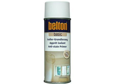 Belton Special Isoliergrundierung bei handwerker-versand.de günstig kaufen