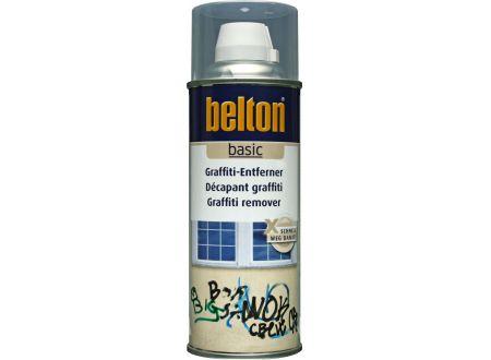 Belton Special Graffiti-Entferner 400 ml bei handwerker-versand.de günstig kaufen