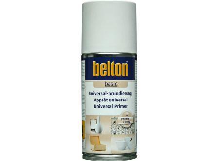 Belton Special Universalgrundierung Weiss 150 ml bei handwerker-versand.de günstig kaufen