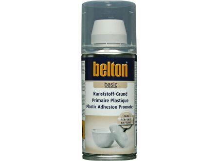 Belton Special Kunststoffgrundierung transparent 150 ml bei handwerker-versand.de günstig kaufen