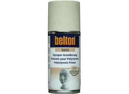 Belton Special Styroporgrundierung Beige 150 ml bei handwerker-versand.de günstig kaufen