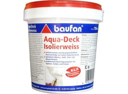 Baufan Bauchemie Baufan Aqua-Deck E.L.F. 750ml bei handwerker-versand.de günstig kaufen