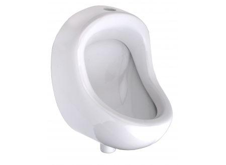Conmetall-Meister Urinal-Becken ALPHA