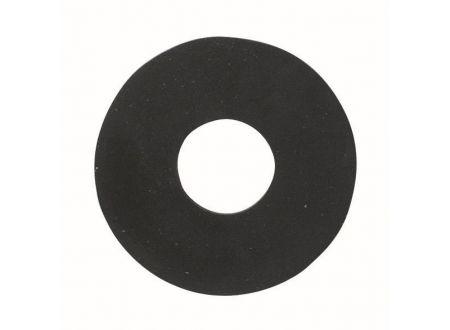 Conmetall-Meister Ablaufventil-Gummi-Membrane bei handwerker-versand.de günstig kaufen