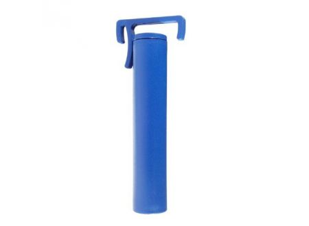 Conmetall-Meister Wassersparer