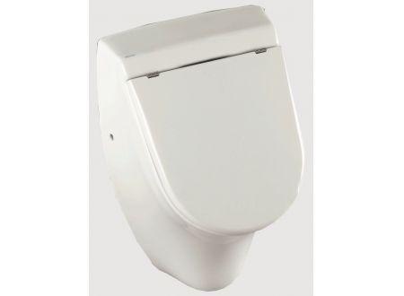 Conmetall-Meister Urinal RONDA