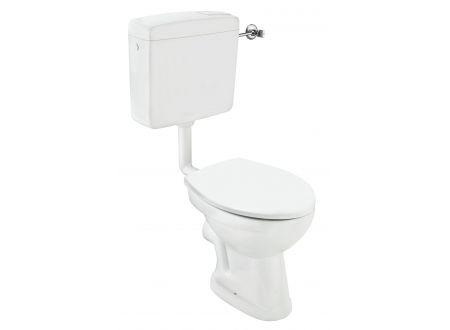 Conmetall-Meister Stand-WC-Anlage bei handwerker-versand.de günstig kaufen