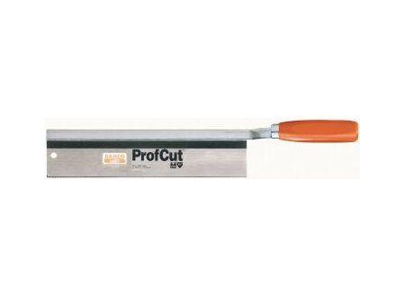 Bahco-Belzer Feinsäge gekröpft 250mm Profcut Bahco bei handwerker-versand.de günstig kaufen